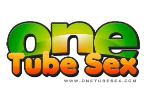 One Tube Sex - Home